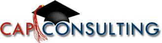 Cap Consulting – Vocational Consulting Services